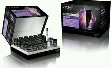 Vichy DERCOS NEOGENIC 28x6ml-Para Hombre/Mujer-Pérdida del Cabello Tratamiento & prevención
