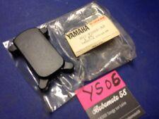 Yamaha 2G2-83569-A0 RD400 XS 400 650 750 support voyant tableau de bord NOS