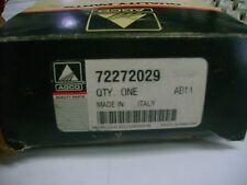 AGCO BEARING P/N 72272029/72479323/72479325 - AGCO/WHITE/MASSEY/OLIVER, OBSOLETE