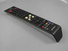 Televisión Samsung Tv Remoto Control Remoto 00057C Original