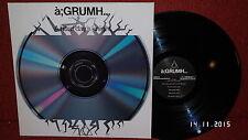 a; GRUMH.. - A Hard Day´s Knight
