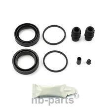 Kit de Reparación Pinza Freno Delant. 48mm Mercedes-Benz W639 Para Sistema Bosch