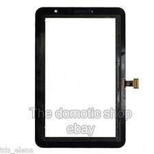 "Pantalla Táctil para Samsung Galaxy Tab 2 7"" P3110 Digitalizador Negro ✅"