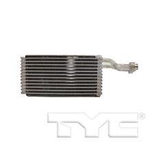 TYC 97164 Evaporator Assy for Nissan Sentra 2007-2012 Models