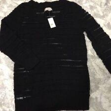 378b78aca2fe11 LOFT Sweaters for Women for sale | eBay