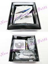 """➨➨➨ """"NEW"""" ECS Z97i-DRONE LGA 1150 Mini ITX Motherboard Kit ➨➨➨"""