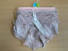 Primark Floral Knickers for Women , with Multipack