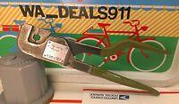 THOMAS & BETTS CRIMPER MODEL WT 229 .. Will crimp gsc425 WA_DEALS911