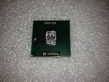 Processore Intel Core Duo T2300 Dual Core SL8VR 1.66GHz 667MHz Socket PPGA478