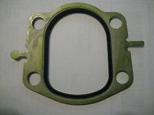 Saginaw Power Steering Gear Box Pitman Shaft Cover Gasket  Seal