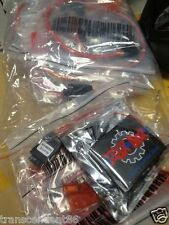 NEW z3x pro box for Samsung unlocker ACTIVATED Repair Phone+30 cables