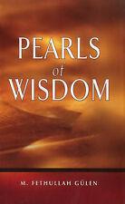 NEW Pearls of Wisdom by M. Fethullah Gülen