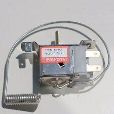 Thermostat PFN-124G Samsung freezer PFN-175D-01 FR358 FR236 Daewoo  FR390