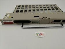 Samsung Officeserv 500 SCHEDA MCP 2