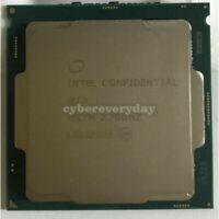 7th CPU i5-7400 ES Version QKYM 2.7GHz Quad-Core LGA1151 Processor 65W dt55