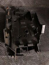 2011-2013 KTM 250 SX-F 350 SX-F 450 SX-F 250 XC-F 350 XC-F Electrical Case CDI