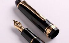 Sailor Profit 1911 Standard 21k fountain pen Medium nib Black +Converter