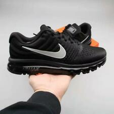 Nike Air Max 2017 Men's Running Trainers Shoes Sneakers