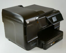 HP OfficeJet Pro 8600 Printer - LOW pages(WITHOUT PRINTHEAD) 8610 8615 8620 8625