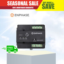 ENPHASE 3P Relay Controller Multiphase - MODEL Q-RELAY-3P-INT