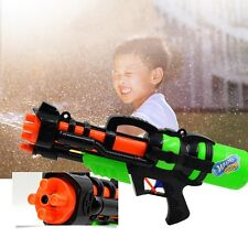 New Kids Toy Water Gun Long-Range Super Soaker Summer Outdoor Beach Squirt Gun