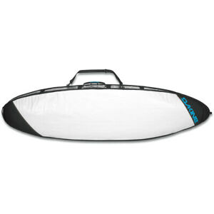 Dakine Daylight Sidewalls Windsurf Board Bag