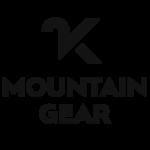 K2MountainGear