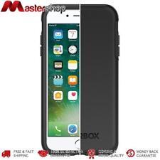OtterBox Symmetry Case iPhone 8 Plus / 7 Plus - Black
