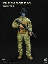 1//6 Military Combat Gear Set REG-21063P Accessories