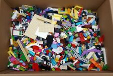 5Lbs Bulk Lot LEGO Friends Bricks, Pieces and Toy Parts