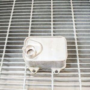 AUDI A1 Oil Cooler 8X1 2.0 TFSI 188kw 06L117021C 2014