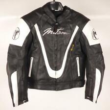 Gear Mitsou Twin Wheeled Mitsou Size M Super Sport / Black & V White New