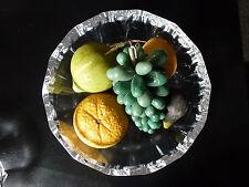 Nachtmann Kristall Dessertschale Wega 20 cm