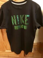 Gents T-Shirt Size Small