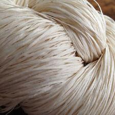 Cotton Gima Tape Yarn 50 g, Paper Tape