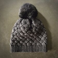 fbcd91f91019c J.CREW Beanie Hats for Women for sale