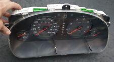 03 04 SUBARU LEGACY Outback Speedometer Instrument Display Cluster gage Gauge