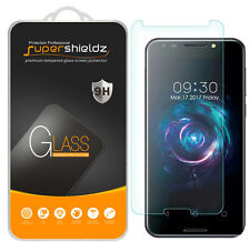 Supershieldz Tempered Glass Screen Protector Saver For T-Mobile REVVL