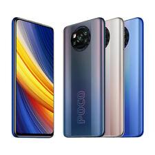 Xiaomi POCO X3 Pro 6GB 128GB /8GB 256GB Handy 6,67? 120Hz 5160mAh Smartphone EU