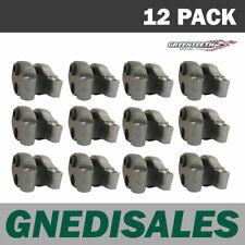 1100 Series Greenteeth Stump Grinder Pockets 12 Pack
