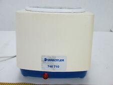 Staedtler 746 710 Ultrasonic Cleaner T