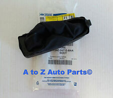 NEW 2000-2007 Ford Focus Emergency Brake Handle / Lever Boot,OEM