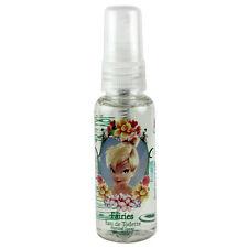 Fairies by Disney Girls Eau De Toilette Spray 1.7oz perfume - Tester