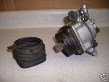 1997 Honda Shadow VT1100 Ace Used Side Gear Case