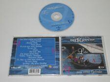 Die Flippers / Liebe Ist My First Gedanke (BMG 74321 33897 2)CD Album
