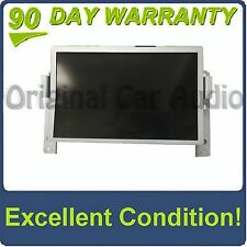 """2015-2016 Ford F150 OEM Radio Sync Block and 8"""" Touch Screen Display Assembly"""