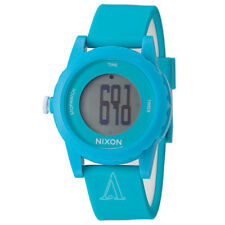 Nixon Women's Quartz Watch A326917-00