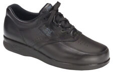 SAS Men's Shoes Time Out Black 12 Narrow FREE SHIPPING New In Box Save Big $$