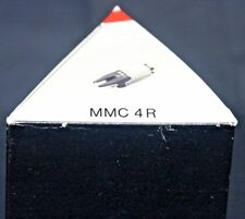 Bang & Olufsen MMC 4R Replacement Cartridge Super Rare NOS Brand New