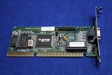 ThermaWave Opti-Probe STB Systems 1X0-0318-007 Graphics Card PCB 14-010523